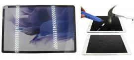 billigamobilskydd.seHärdat Glas Samsung Galaxy Tab S7 FE 12.4 (SM-T736)