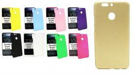 billigamobilskydd.seHardcase Huawei Honor 8 Pro