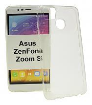 billigamobilskydd.seTPU skal Asus ZenFone Zoom S (ZE553KL)