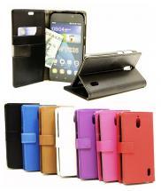 billigamobilskydd.seStandcase Wallet Huawei Y625