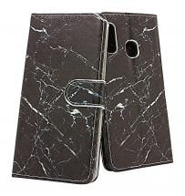 billigamobilskydd.seDesignwallet Samsung Galaxy A20e (A202F/DS)