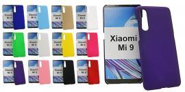billigamobilskydd.seHardcase Xiaomi Mi 9