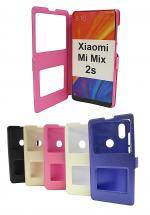 billigamobilskydd.seFlipcase Xiaomi Mi Mix 2s