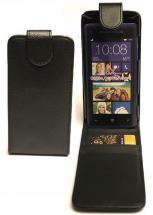 billigamobilskydd.seFlipfodral HTC 8X