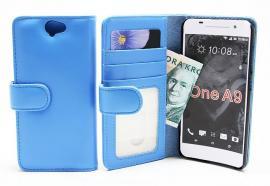 billigamobilskydd.sePlånboksfodral HTC One A9