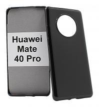 billigamobilskydd.seTPU skal Huawei Mate 40 Pro