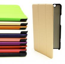 billigamobilskydd.seCover Case Huawei MediaPad M3 8.4