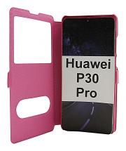 billigamobilskydd.seFlipcase Huawei P30 Pro