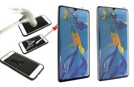 billigamobilskydd.seFull Frame Glas skydd Huawei P30 Pro