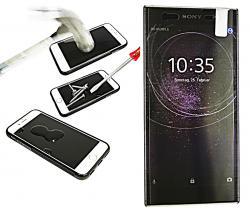 billigamobilskydd.seHärdat Glas Sony Xperia XA2 Ultra (H3213 / H4213)
