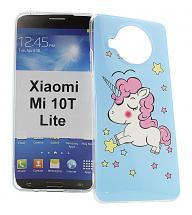 billigamobilskydd.seDesignskal TPU Xiaomi Mi 10T Lite