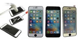 billigamobilskydd.seFull Frame skärmskydd härdat glas iPhone 6/6s