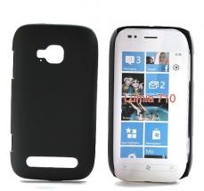 billigamobilskydd.seHardcase skal Nokia Lumia 710