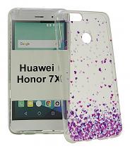 billigamobilskydd.seDesignskal TPU Huawei Honor 7X