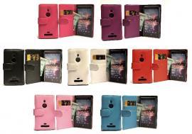 billigamobilskydd.sePlånboksfodral Nokia Lumia 925