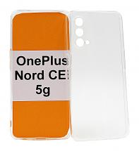 billigamobilskydd.seUltra Thin TPU skal OnePlus Nord CE 5G