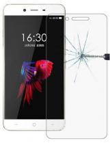 billigamobilskydd.seHärdat Glas OnePlus X Skärmskydd