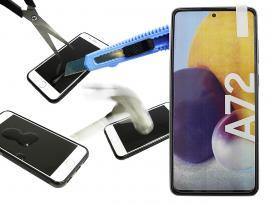 billigamobilskydd.seHärdat Glas Samsung Galaxy A72 (A725F/DS)