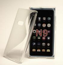 billigamobilskydd.seS-line skal Nokia N9