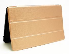 billigamobilskydd.seCover Case Lenovo TAB 3 A7-10 / TB3-710F ZA0R