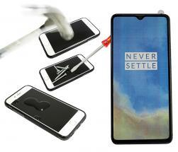 billigamobilskydd.seFull Frame Glas skydd OnePlus 7T