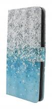 billigamobilskydd.seDesignwallet Samsung Galaxy A51 (A515F/DS)
