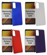 billigamobilskydd.seHardcase Samsung Galaxy S20 (G980F)