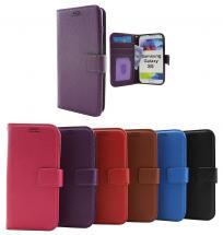 billigamobilskydd.seNew Standcase Wallet Samsung Galaxy S5 / S5 Neo (G900F / G903F)
