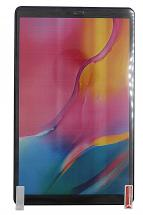 billigamobilskydd.seSkärmskydd Samsung Galaxy Tab A 10.1 2019
