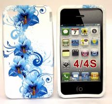 billigamobilskydd.seTPU skal iPhone 4/4S