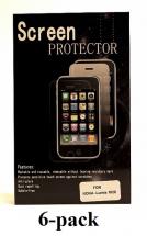 billigamobilskydd.seSkärmskydd Nokia Lumia 1020 6-pack