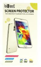 billigamobilskydd.seSkärmskydd Huawei Honor 7 Lite (NEM-L21)