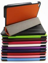 billigamobilskydd.seCover Case Huawei MediaPad M2 8.0 (8.0 LTE)