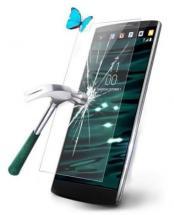 billigamobilskydd.seHärdat Glas LG V10 (H960A) Skärmskydd