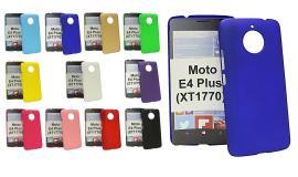 billigamobilskydd.seHardcase Moto E4 Plus (XT1770 / XT1771)