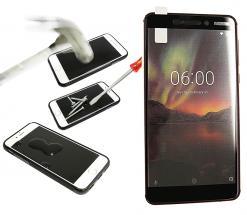 billigamobilskydd.seFull Frame Glas skydd Nokia 6 (2018)