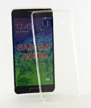 billigamobilskydd.seUltra Thin TPU skal Samsung Galaxy A5 (A500F)