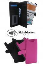 CoverInSkimblocker XL Magnet Fodral Samsung Galaxy A80 (A805F/DS)