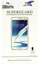 billigamobilskydd.seSkärmskydd Samsung Galaxy Grand Prime VE (G531F)