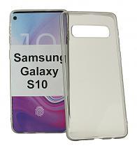 billigamobilskydd.seUltra Thin TPU skal Samsung Galaxy S10 (G973F)