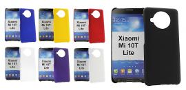billigamobilskydd.seHardcase Xiaomi Mi 10T Lite