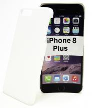 billigamobilskydd.seHardcase iPhone 8 Plus