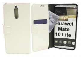 billigamobilskydd.seStandcase Wallet Huawei Mate 10 Lite