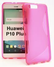billigamobilskydd.seS-Line skal Huawei P10 Plus