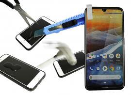 billigamobilskydd.seHärdat Glas Nokia 3.2