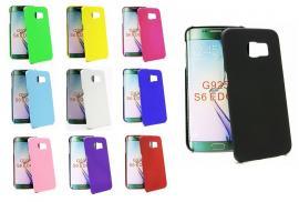 billigamobilskydd.seHardcase skal Samsung Galaxy S6 Edge (SM-G925F)