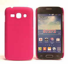 billigamobilskydd.seHardcase skal Samsung Galaxy Ace 3 (s7272)