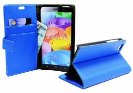 billigamobilskydd.seStandcase wallet Huawei Honor 4X