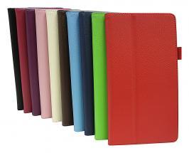 billigamobilskydd.seStandcase Fodral Lenovo Tab 7 Essential (ZA30)