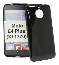 billigamobilskydd.seTPU skal Moto E4 Plus (XT1770)